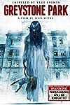 Greystone Park DVD Review
