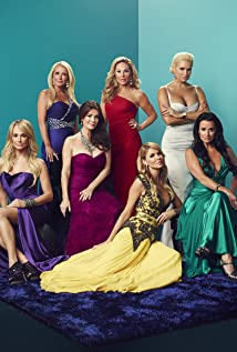 The Real Housewives of Beverly Hills movie