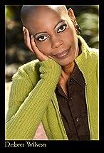 Debra Wilson's primary photo