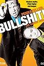 Penn & Teller: Bullshit! (2003) Poster