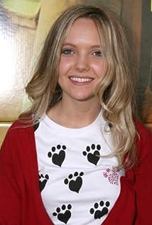 Hannah Lochner Picture