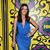 Kate Walsh at an event for The 64th Primetime Emmy Awards (2012)