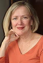 Marion McCorry's primary photo