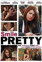 Primary image for Smile Pretty