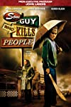 DVD Review: Some Guy Who Kills People