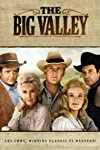 'The Big Valley' Actor Passes Away