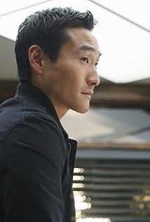 Lanny Joon Picture