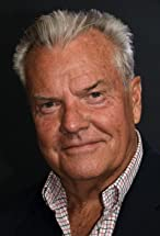 Peter Jason's primary photo