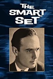 The Smart Set Poster