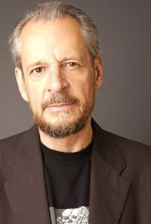 Larry Clark Picture