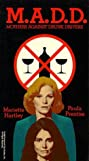 M.A.D.D.: Mothers Against Drunk Drivers (1983) Poster