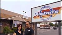 Pastori's