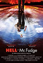 Primary image for Hell and Mr. Fudge