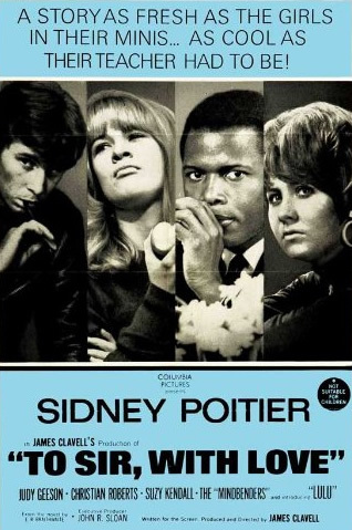 to sir love essay to sir love to sir love  to sir love essay buying dissertations onlinesidney poitier to sir love lobby card