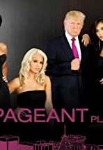 Pageant Place