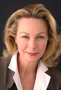 Maureen Mueller Picture