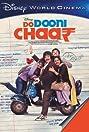 Do Dooni Chaar (2010) Poster