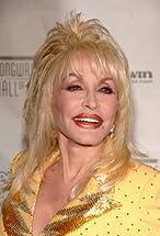 Dolly Parton's primary photo