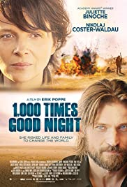 A Thousand Times Goodnight Full Movie