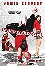 Kickin' It Old Skool (2007) Poster