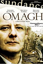 Omagh Poster
