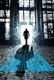 Netherworld Farewell Poster