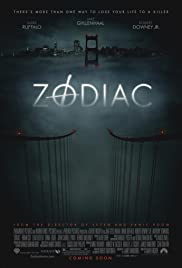 zodiac imdb