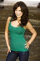 Kimberly Irion