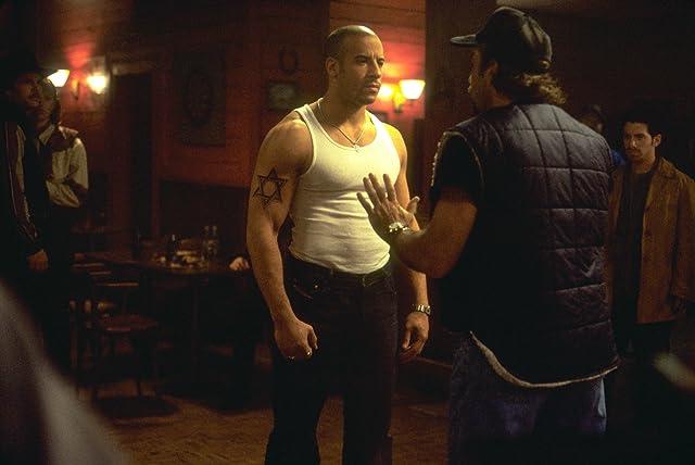 Pictures & Photos from Knockaround Guys (2001) - IMDb