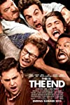 This Is the End Blu-ray and DVD Arrive October 1st