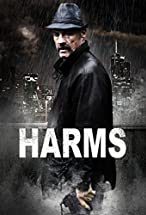 Primary image for Harms