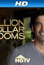 Million Dollar Rooms