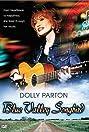 Blue Valley Songbird (1999) Poster