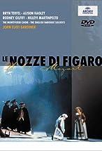 Primary image for Le nozze di Figaro