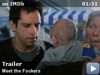 Watch Meet the Fockers (2004) Full Movie