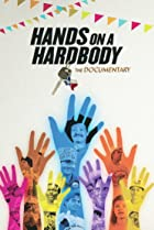 Hands on a Hardbody: The Documentary (1997) Poster