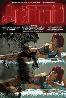 Salma hayek in americano - 3 5