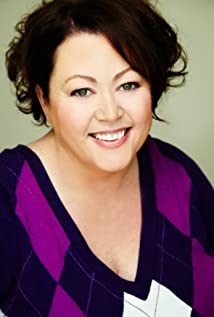 Rhonda Doyle Picture
