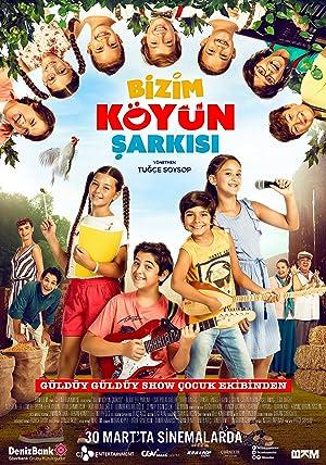 مشاهدة فيلم شغب الموسيقى مدبلج Bizim Köyün Sarkisi أونلاين مترجم
