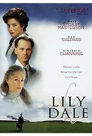 Lily Dale(1996) Poster - Movie Forum, Cast, Reviews