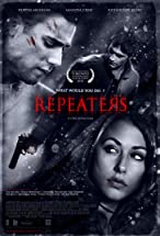 Primary image for Repeaters