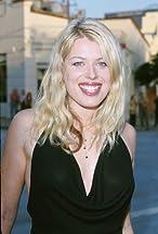 Amanda De Cadenet's primary photo