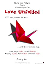 Love Unfolded