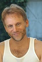 Jeffrey Marcus's primary photo