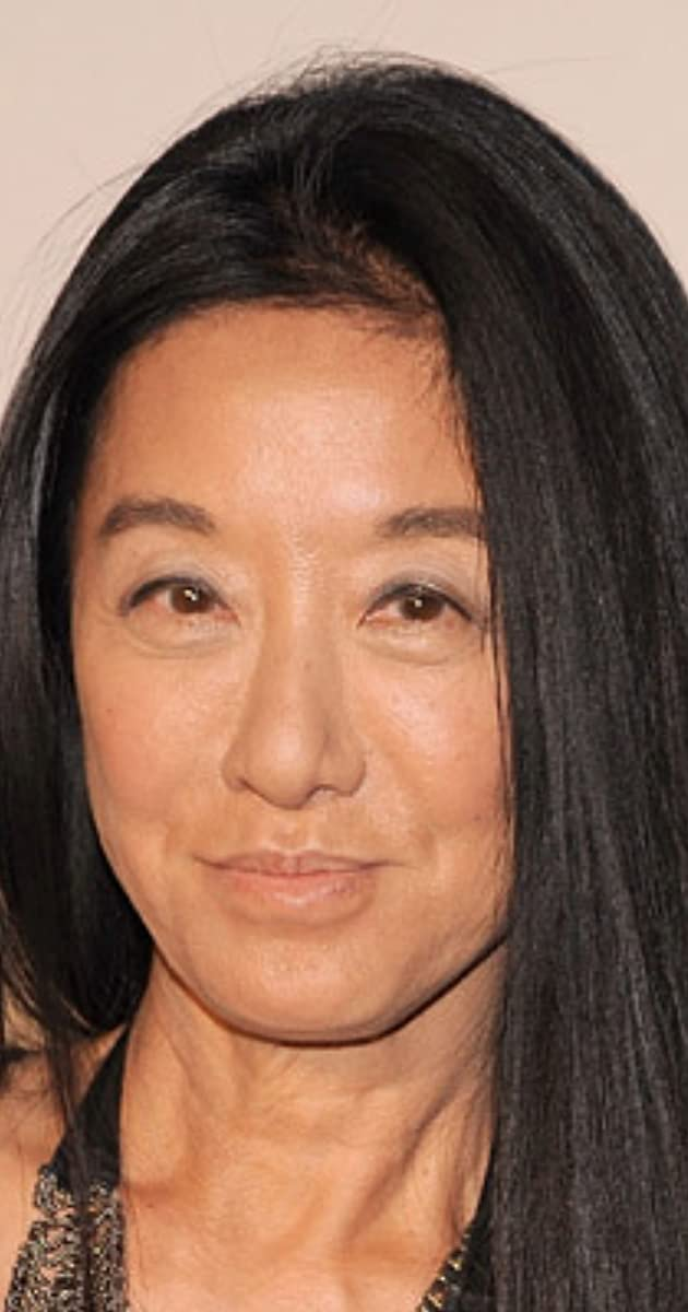 Famous Entrepreneurs Who Started Late in Life