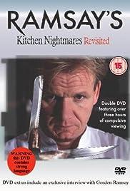 List Of Kitchen Nightmares Restaurants That Succeed