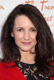 Kristin Davis Picture