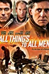 All Things To All Men Trailer Shoots In