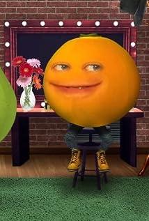 meet the izzards imdb orange