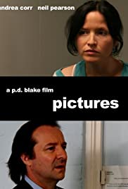 Pictures Poster